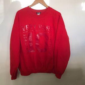 Dimepiece Sweater